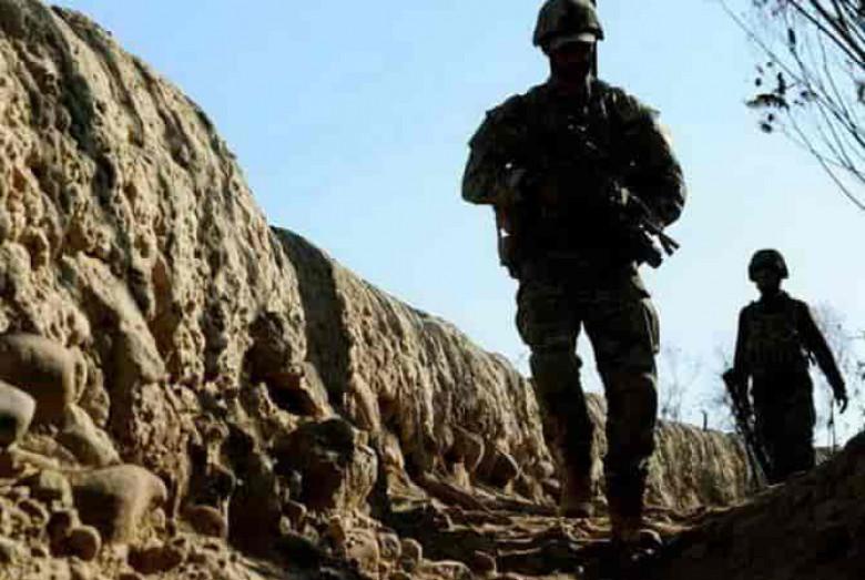 PressMedia.am | Ադրբեջանի ՊՆ-ն Արցախյան պատերազմի մասին հայտարարություն է տարածել
